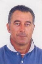 Massimo Agostinelli