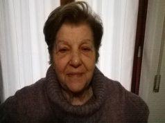 Silvana Binci
