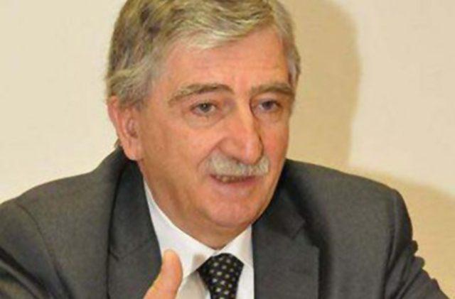 Giovanni Belluzzi