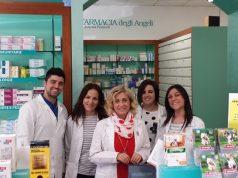 farmacia-degli-angeli