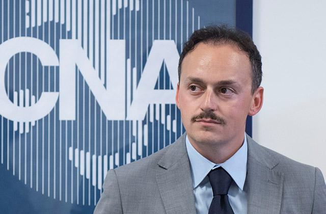 Senigallia, la Cna incontra i candidati sindaco