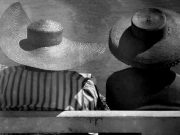 Fotografia di Riccardo Gambelli (1953), per gentile concessione dell'autore