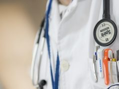 sanità, medicina, dottori