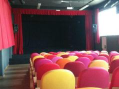 Il Teatro Nuovo Melograno