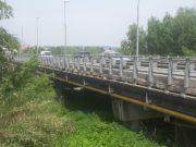 Il ponte San Carlo