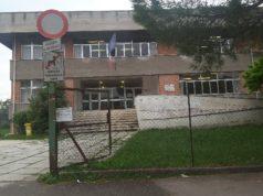 """Scuola """"Martiri della libertà"""""""