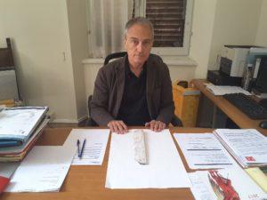 Luca Butini