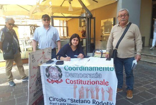 Alberto Fioretti, Serena Bigi, Sergio Ruggieri