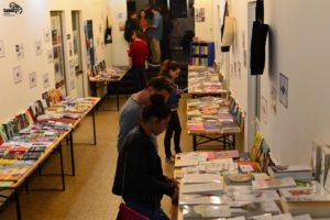eterotopie Festival libri jesi