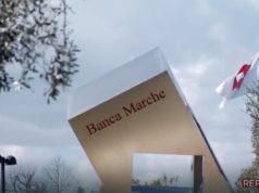 Report torna sul caso Banca Marche