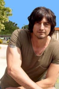 Davide Fiordelmondo
