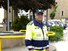 Enrico Cerioni