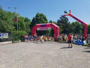 Trofeo Avis Fabriano 2018