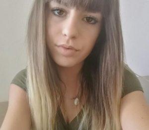 Pamela Mastropietro
