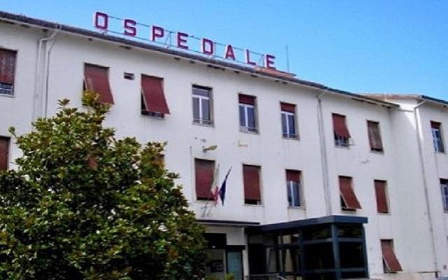 Ospedale di Chiaravalle, partono i lavori di manutenzione