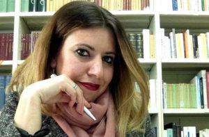 Alice Angeletti