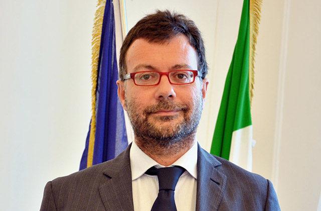 Garante diritti: sul caso di Senigallia «avvieremo subito un ...