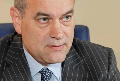 Jesi sotto la soglia dei 40 mila abitanti, il sindaco Bacci: «Situazione preoccupante»