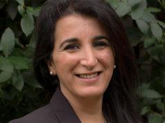 Beatrice Brignone