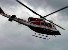 elicottero-vigili-del-fuoco
