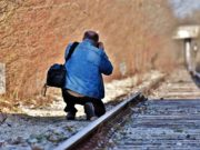 fotografia e fotografi