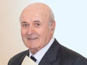 Italo Messersì