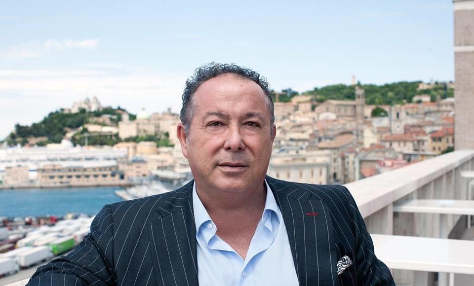 Maurizio Sacchi