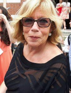 Miria Magni
