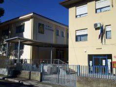 La scuola elementare Puccini