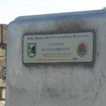 La stazione di monitoraggio sul ponte delle Bettolelle