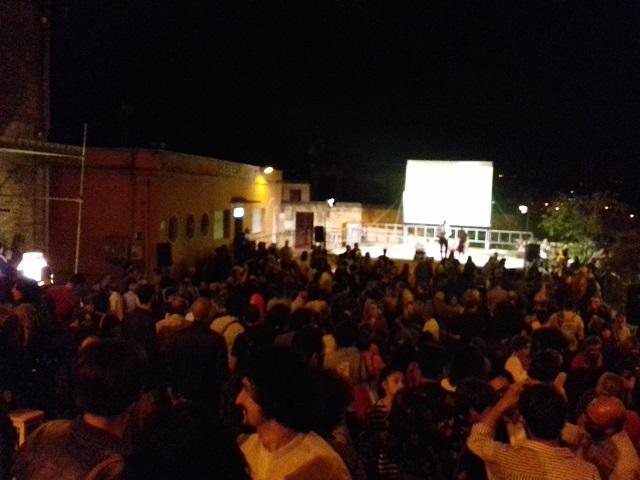 Rassegna Ka: «Taglio ai fondi culturali? Continueremo come Festival»