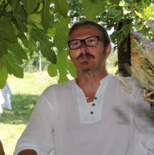 Gabriele Bordoni