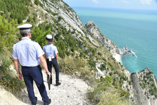 Opere prioritarie, Legambiente: «Raddoppio Orte-Falconara e messa in sicurezza Passo del Lupo»