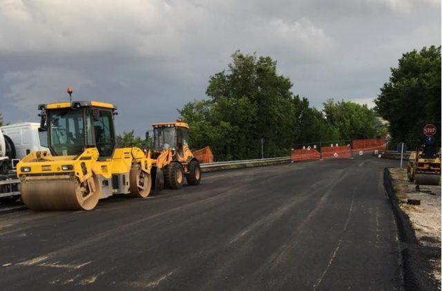 Fano si fa bella: in arrivo un piano asfaltature da oltre 1 milione di euro
