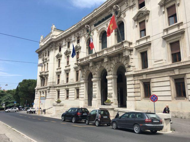 Ancona, via libera al rendiconto 2020. Simonella: «Nonostante il covid non abbiamo smesso di investire»
