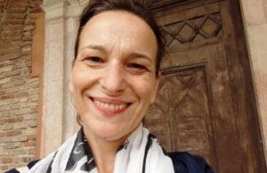 Maria Teresa Chechile