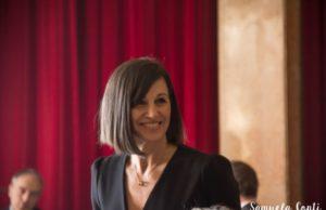 Carla Saveri