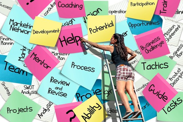 Giovani eoccupazione, i consigli per presentarsi nel mondo del lavoro
