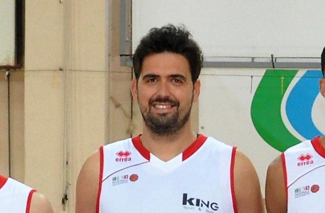 Mirco Pierantoni