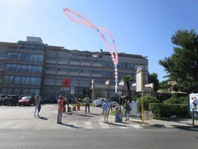 Aborto, i Radicali Storici delle Marche il 6 luglio aVilla Igea