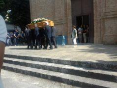 funerali rita mazzarini