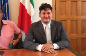 Marco Giacanella