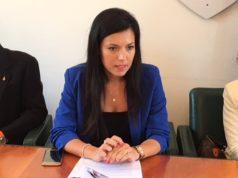 Yasmin Al Diry