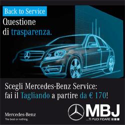 MBJ M SERVICE DIC 18