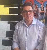 Gabriele Giampaoletti