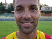 Raffaele Cerbone, Osimana