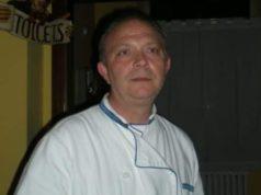 Maurizio Marinangeli