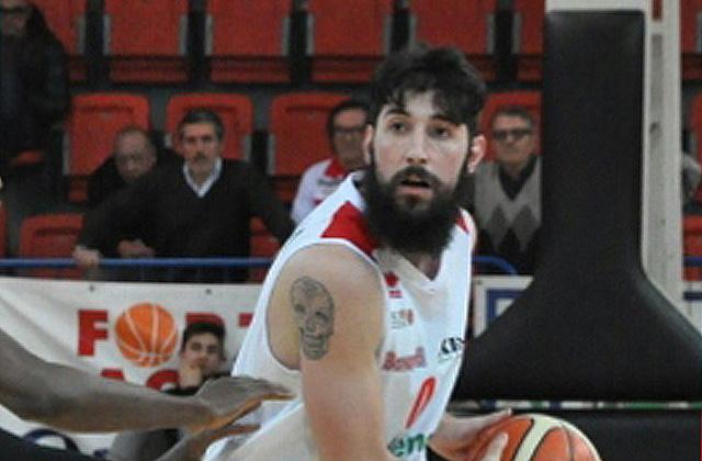 Andrea Maggiotto