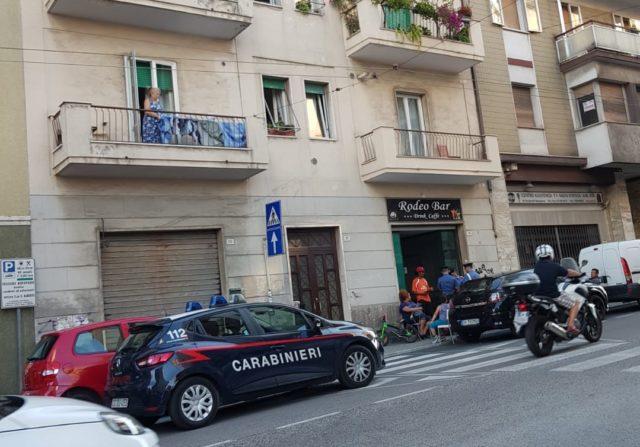 Ufficio Lavoro Ancona Orari : Fuori dall ufficio durante l orario di lavoro dipendente rinviato