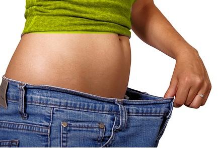 dieta peso